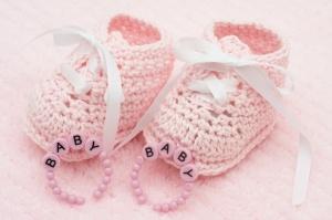 baby_booties