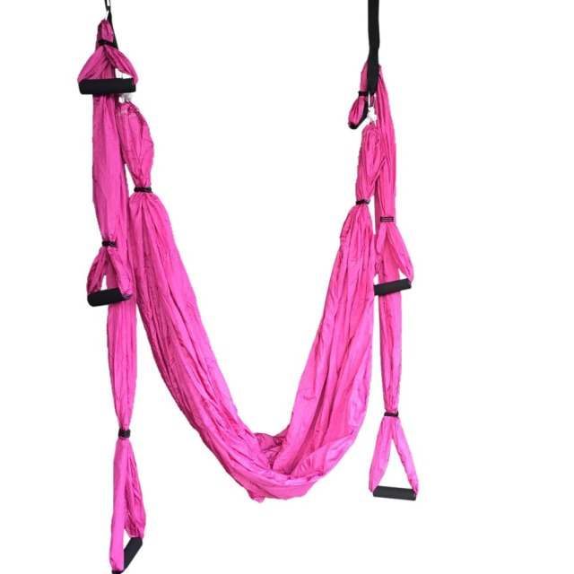 Wing-Yoga-Swing-Inversion-Sling-2-5-meter-full-set-Aerial-Anti-gravity-Yoga-Hammock-Swing